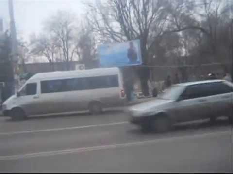 06.01.2012 Zaporizhzhya.Ukraine..wmv