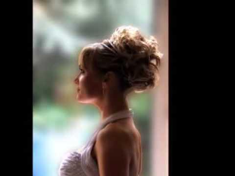 Maccam Wedding Photography Trailer #2