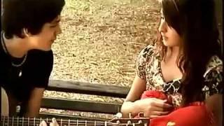 Luan Santana - Sufoco (Video Clipe Oficial)