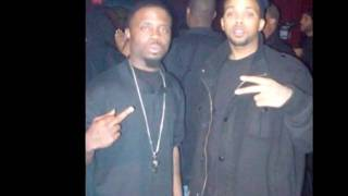 Yung Paper & Louie C-Ransom Freestyle(MGG)