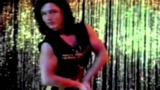 Look Twice feat. Gladys - Move That Body 1994