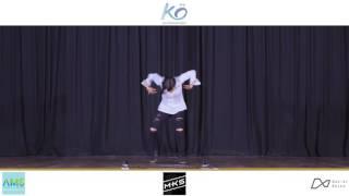 #KDT Jester - Boy Meets Evil (BTS)
