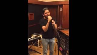Luan Estilizado - O dono do bar música inédita