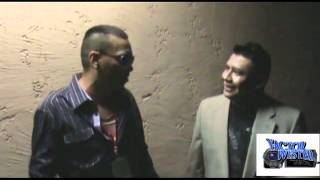 Miguel El Renegado y fcator wester en phoenix az