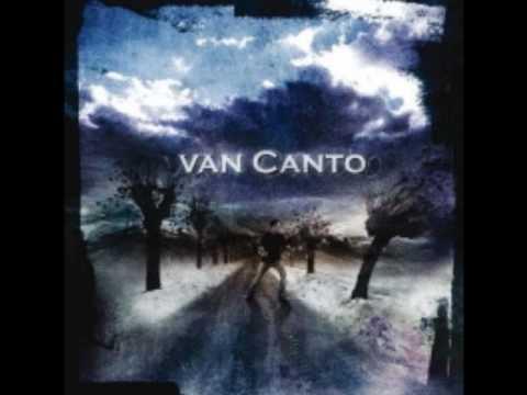 van-canto-i-stand-alone-audio-marlindo71