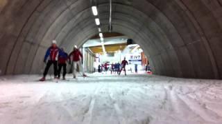 Lyn Ski G13 2011
