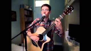 Neverending Story-Limahl (Cover-Luke Spooner)