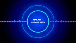 OMFG - I Love You [XTREME BASS BOOST]