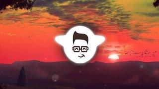 Peking Duk - Stranger (ft. Elliphant)