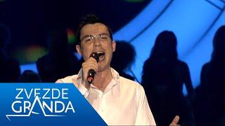 Zeljko Vasic - Kad ikada - ZG Specijal 40 - (Tv Prva 26.06.2016.)