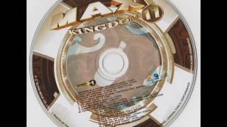 MAXI KINGDOM 舞曲大帝國 11 -DRIVE ME CRAZY