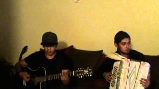 Grupo Gerencia- La Invitacion