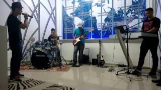 Emanuel-Fernandinho Cover-Banda Sonora