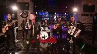 NORTEÑO BANDA 501 - UNA CERVEZA - VIDEO OFICIAL