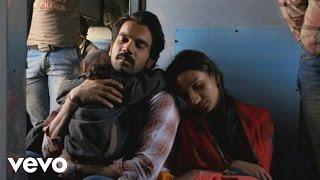 Citylights - Soney Do   Arijit Singh   Rajkummar Rao