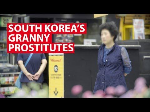Download Video South Korea's Granny Prostitutes | Get Real | CNA Insider