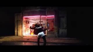 [中字HD] BTS WINGS Short Film #4 FIRST LOVE