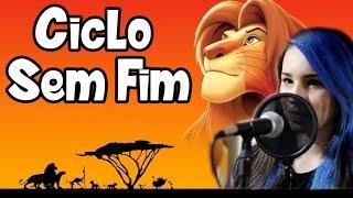 Rei Leão: Ciclo Sem Fim