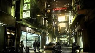 Dansette Junior - Paranoid (Instrumental Version)
