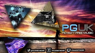 Royalty Free Music Downloads #15 Drum & Bass