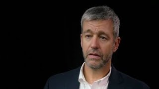 Don't marry for outward Beauty-Paul Washer & Tim Conway
