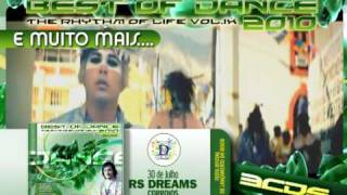 BEST OF DANCE 2010 - D'JAY RICH RS DREAMS.mp4