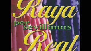 Popurrí - Raya Real