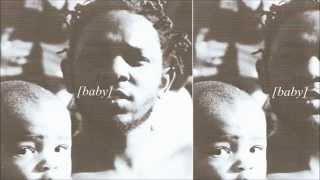 Kendrick Lamar x SZA x Isaiah Rashad - Baby - Type Beat