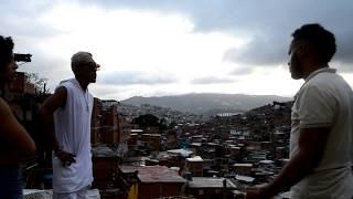 Trailer: Sigue El Ritmo - Mackenzie La Fuerza | ¡#EstoEsAltaJerarKia!