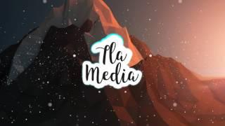 KSHMR & Crossnaders ft. Micky Blue - Back To Me (FIN Remix)