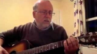 Aubrey (a David Gates song)