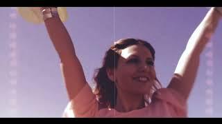 Shotgun Shane - Moments [Music Video]