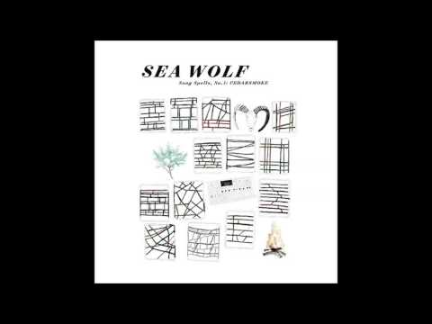 sea-wolf-bergamot-morni-shaska-malinky