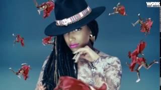 Nsoki feat Dj Maphorisa & Dj Paulo Alves - Africaunite ' Teaser '