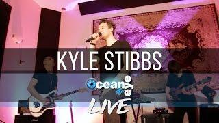 Kyle Stibbs - Gentle (Live Performance)
