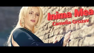 Camelia Grozav Feat. Elemer - Inima Mea (Official Video)