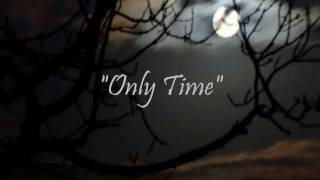 Only Time - Dantz Music Studio - (versión instrumental)