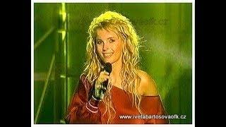 Iveta Bartošová - September Lady