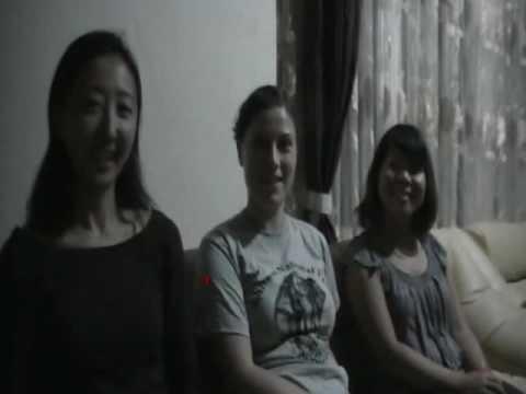 Nepal Tibet Bhutan Trek