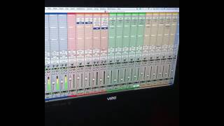 Don Omar Ft. Justin Quiles - Encanto (Preview)