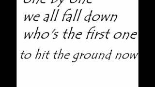 Sum 41 Noots Lyrics