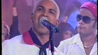 Os Travessos - Distancia Planeta Xuxa 16_06_2002.flv
