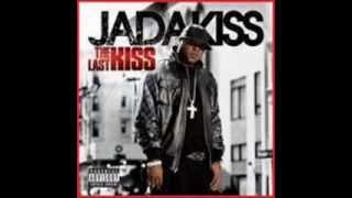 Jadakiss - I Stay Ten Toes Down (Explicit) The Last Kiss