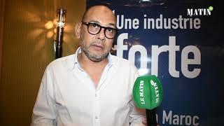 L'association des fabricants de cahiers dénonce le dumping tunisien