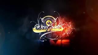 El Super Hobby Ft. Lucas Sugo - Dímelo (Video Clip Oficial)
