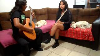 No lloro por ti (Nacho Vegas & Christina Rosenvinge Cover)