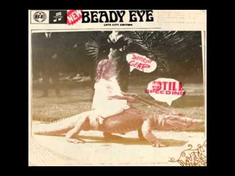 beady-eye-the-beat-goes-on-94lberto