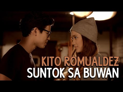 kito-romualdez-suntok-sa-buwan-official-music-video-with-lyrics-vivamusicgroup1