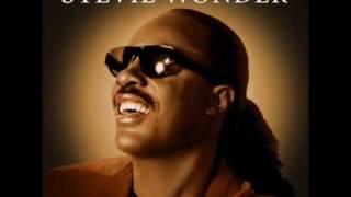 Stevie Wonder-Pastime Paradise