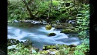 Hevia, musica celta